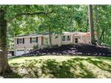 10225  Indian Lake S Boulevard, Indianapolis, IN 46236