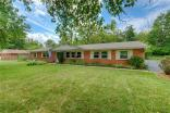 8132 Shottery Terrace, Indianapolis, IN 46268
