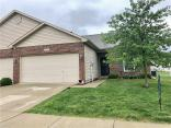 7849 Cork Bend Lane, Indianapolis, IN 46239