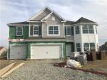 18115 Sunbrook Way, Westfield, IN 46074