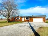 2828 East 300 N, Greenfield, IN 46140
