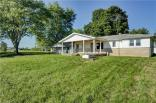 6308 Parke Drive, Clayton, IN 46118