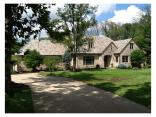 6120 Lawrence Drive, Indianapolis, IN 46226
