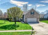 211 E Oakview Drive, Mooresville, IN 46158