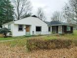 1399 Clore Drive<br />Martinsville, IN 46151