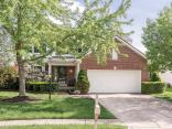 9099 Merrill Court, Fishers, IN 46038