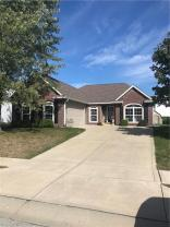 210 Allen Lane, New Whiteland, IN 46184