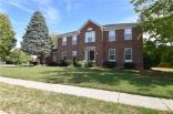 8359 Glen Highlands Drive, Indianapolis, IN 46236