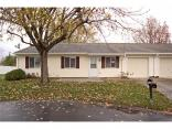 3400 Winchester Drive, Indianapolis, IN 46227