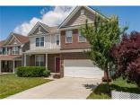 6634  Heritage Hill  Drive, Indianapolis, IN 46237