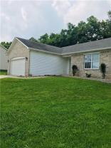 762 Courtney Circle<br />Danville, IN 46122