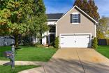 16798 E Cedar Creek Lane, Noblesville, IN 46060