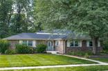 7120 Fulham Drive, Indianapolis, IN 46250