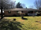 211 East 500 N, Anderson, IN 46012
