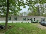 3851 Jordan Village Road, Poland, IN 47868