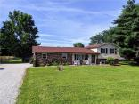 5959 East 100 N Road, Franklin, IN 46131
