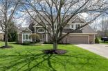 13901 Woods Edge Court, Carmel, IN 46032
