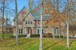 1518 E Greyhawk Way, Greenfield, IN 46140