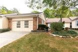 4927 Windridge Drive, Indianapolis, IN 46226