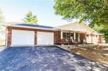 15510 East 800 N, Hope, IN 47246