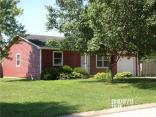 201 West Eden Way, Waldron, IN 46182