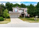 6479 Woodhaven Court<br />Avon, IN 46123