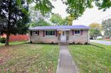 3956 Campbell Avenue, Indianapolis, IN 46226