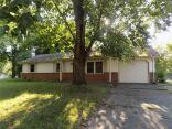 5624 South Rowena Court, Pendleton, IN 46064