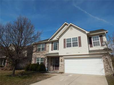 6904 N Shoals Way, Indianapolis, IN 46237