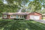 122 Meander Way, Greenwood, IN 46142