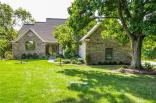 5938 Deer Hollow Court, Pittsboro, IN 46167