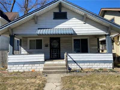 3028 Guilford Avenue, Indianapolis, IN 46205