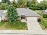 12272 E Charing Cross Road, Carmel, IN 46033
