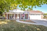 106 W Hill Valley Drive, Indianapolis, IN 46217