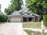4841 East Birdsong Trail, Mooresville, IN 46158