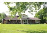 2810 Old State Rd 37 N , Martinsville, IN 46151