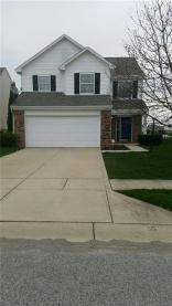 5751 Outer Bank Road, Indianapolis, IN 46239