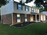 1317 South Odell Street, Brownsburg, IN 46112