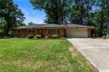 2307 Donna Drive, Anderson, IN 46017