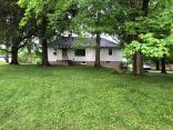2651 South Davis Road, Indianapolis, IN 46239