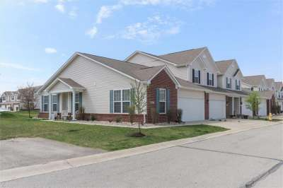 9687 S Rolling Plain Drive, Noblesville, IN 46060