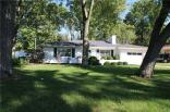 6452 West Ray Street, Indianapolis, IN 46241