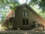 68 East 925 N, Seymour, IN 47274