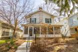 5245 Broadway Street, Indianapolis, IN 46220