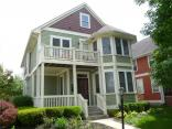2459 North Pennsylvania Street, Indianapolis, IN 46205