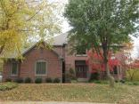 9134 Pinecreek Court, Indianapolis, IN 46256