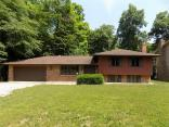 3516 Manchester Road, Anderson, IN 46012