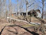 1458 Greasy Creek Road, Nashville, IN 47448