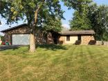905 Oak Court, Greenfield, IN 46140
