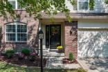 11201 Delight Creek Road, Fishers, IN 46038